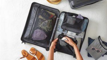 オーストラリアのファームジョブで必要な持ち物と服装8選