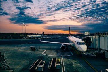 【私の体験談】フィリピン留学で失敗しないための準備【マインドセット】