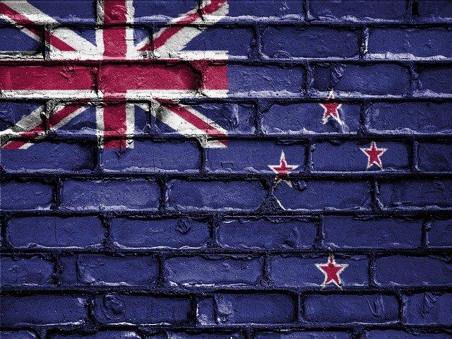 オーストラリアからニュージーランドのワーホリビザを取得する方法
