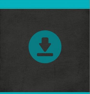 【Huluのダウンロード機能の特徴4つ紹介】オフライン再生でデータ通信料を削減
